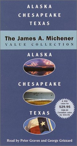 an analysis of chesapeake a book by james a michener Books by james a michener, the source, hawaii, tales of the south pacific, caravans, chesapeake, the world is my home, texas, the bridges at toko-ri new feature: you can now embed open library books on your website.