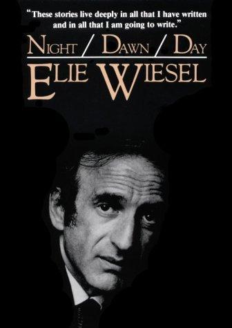 Ebook Night / Dawn / Day by Elie Wiesel read!