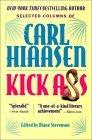 Kick Ass: Selected Columns