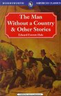 The Man Without a Country & Other Stories (Classics Library (NTC))