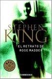 El retrato de Rose Madder by Stephen King