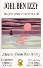 Stories From Far Away
