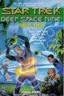 Field Trip (Star Trek: Deep Space Nine: Young Adult #6)