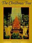The Christmas Tree at Rockefeller Center