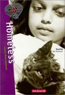 Homeless (Wild at Heart, #2)