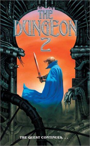 The Dungeon 2 (Philip José Farmers The ...