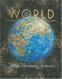 The World: A History (Combined)