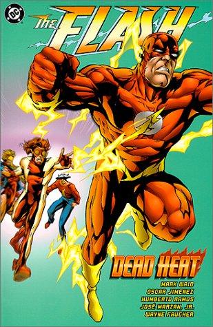 the-flash-dead-heat