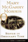 Songs in ordinary time par Mary Mcgarry Morris