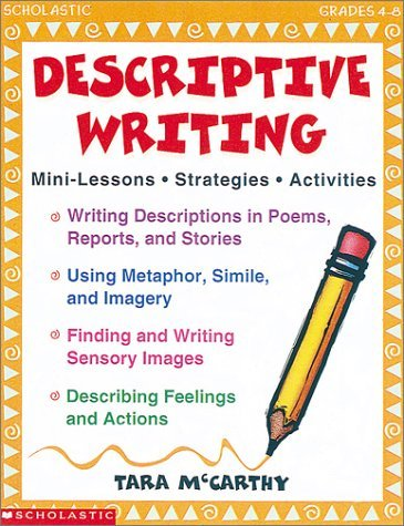 descriptive writing lessons Summer essay descriptive lesson plans dying language essay about computer assisted kid essay writing esl pdf cyber bullies essay xbox live environment essay writing structure english term paper com nda papercom ghost and ghost stories essay zapatos essay writing class 3 journey.