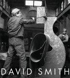 David Smith: A Centennial