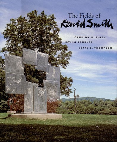 The Fields of David Smith