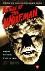 Return of The Wolf Man