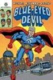 Blue-Eyed Devil: A Road Odyssey Through Islamic America