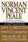 Norman Vincent Peale: An Inspiring Collection of Three Complete Books