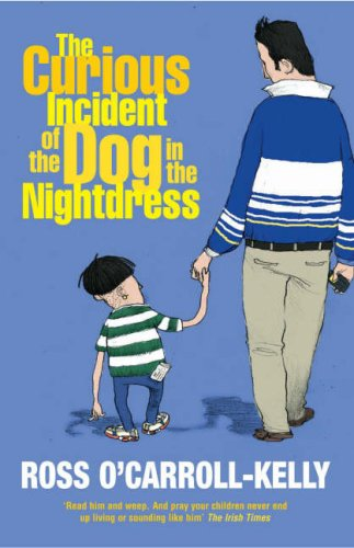 curious-incident-of-the-dog-in-the-nightdress