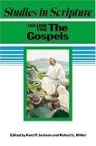 Studies in Scripture, Vol. 5: The Gospels