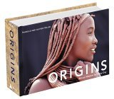 Origins: African Wisdom for Every Day