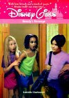 Beautys Revenge(Disney Girls 8)