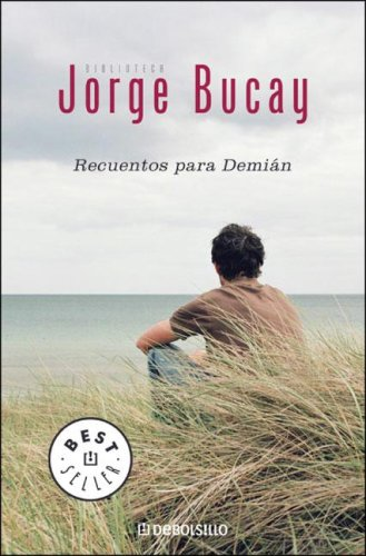 Let me tell you a story a new approach to healing through the art let me tell you a story a new approach to healing through the art of storytelling by jorge bucay 5 star ratings fandeluxe Image collections