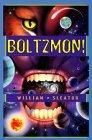Boltzmon!