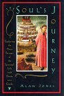 The Soul's Journey: Exploring the Three Passages of the Spiritual Life with Dante as a Guide