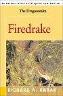 Firedrake (Dragonrealm, #1)