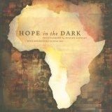 Hope in the Dark by Jeremy Cowart