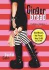 Gingerbread (Cyd Charisse, #1)