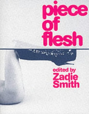 Zadie smith changing my mind goodreads giveaways