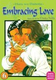Embracing Love, Vol. 6