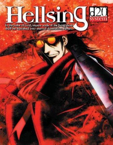 hellsing-d20