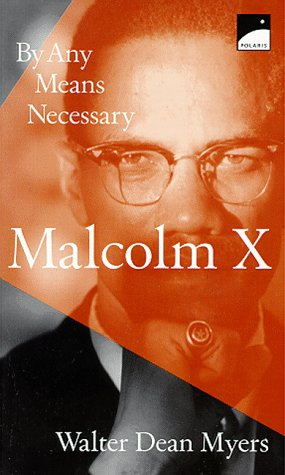Malcolm X: By Any Means Necessary - free download e-book ...