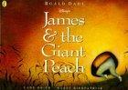 James & The Giant Peach (Disney's)
