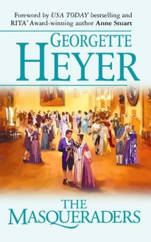 Georgette Heyer Epub