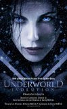 Underworld: Evolution (Underworld, #3)