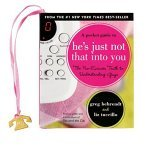 Pocket Guide to He's Just Not That into You: The No-excuses Truth to Understanding Guys