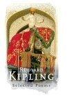 Rudyard Kipling: Selected Poems