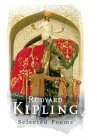Rudyard Kipling: Selected Poems