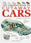The Usborne Book of Cutaway Cars