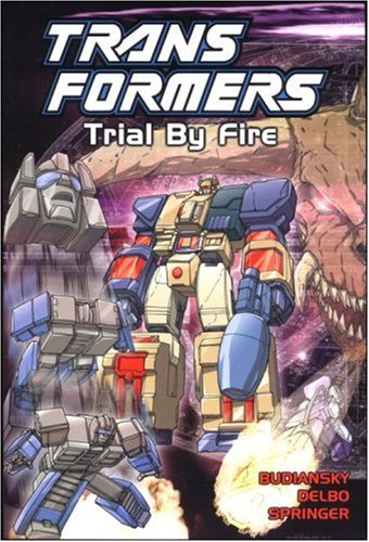 transformers-book-7-trial-by-fire