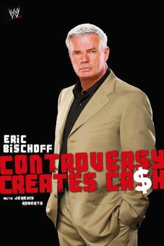 Controversy Creates Cash