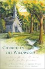 Church in the Wildwood: A Missouri Church Stands as a Landmark of Love for Four Generations