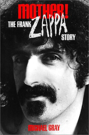 mother-the-frank-zappa-story