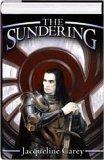 The Sundering (The Sundering, #1-2)