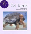 Old Turtle [With CD]