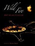 wild-fire-art-as-activism