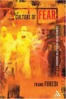 Culture of Fear: Risk-Taking and the Morality of Low Expectation, Revised Edition