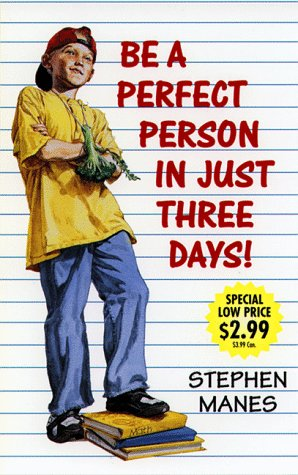 be-a-perfect-person-in-just-three-days