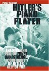 Hitler's Piano Player by Peter Conradi